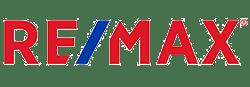 Remax branding