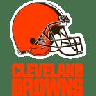Cleveland Browns branding