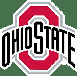 Ohio State University branding