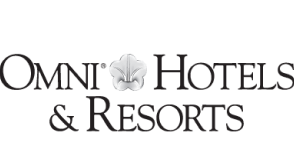 Omni Hotels & Resorts branding