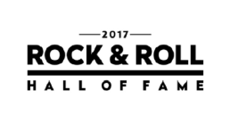 Rock and Roll Hall of Fame branding