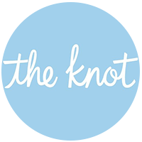 the knot branding